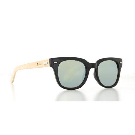 Occhiali Ecos con aste in legno EG21