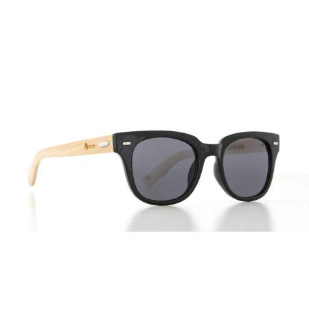 Occhiali Ecos con aste in legno EG22